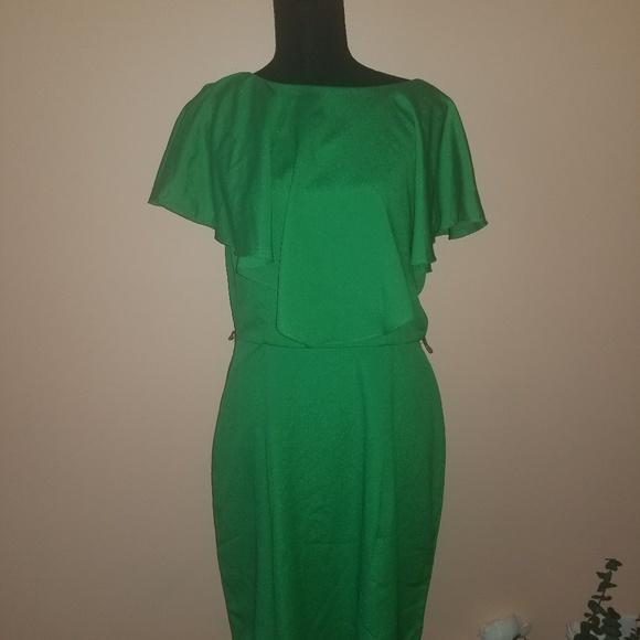 360c4eb3d105 Ronni Nicole Dresses | Sleeveless Dress | Poshmark